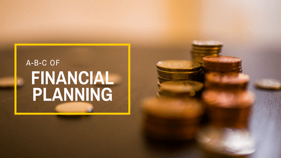 Back to Basics – Financial Planning